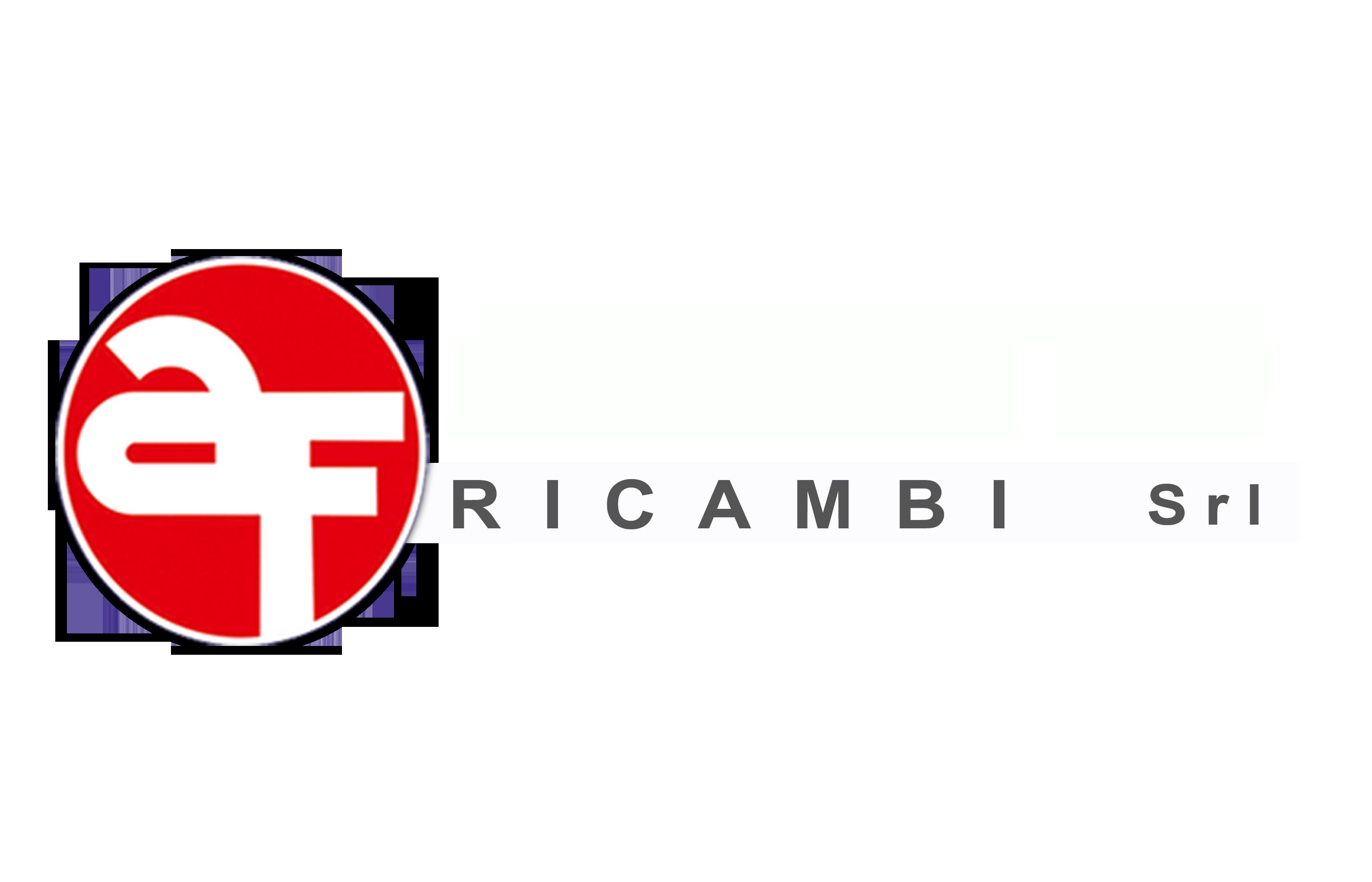 Armato ricambi for Subito it molise attrezzature agricole